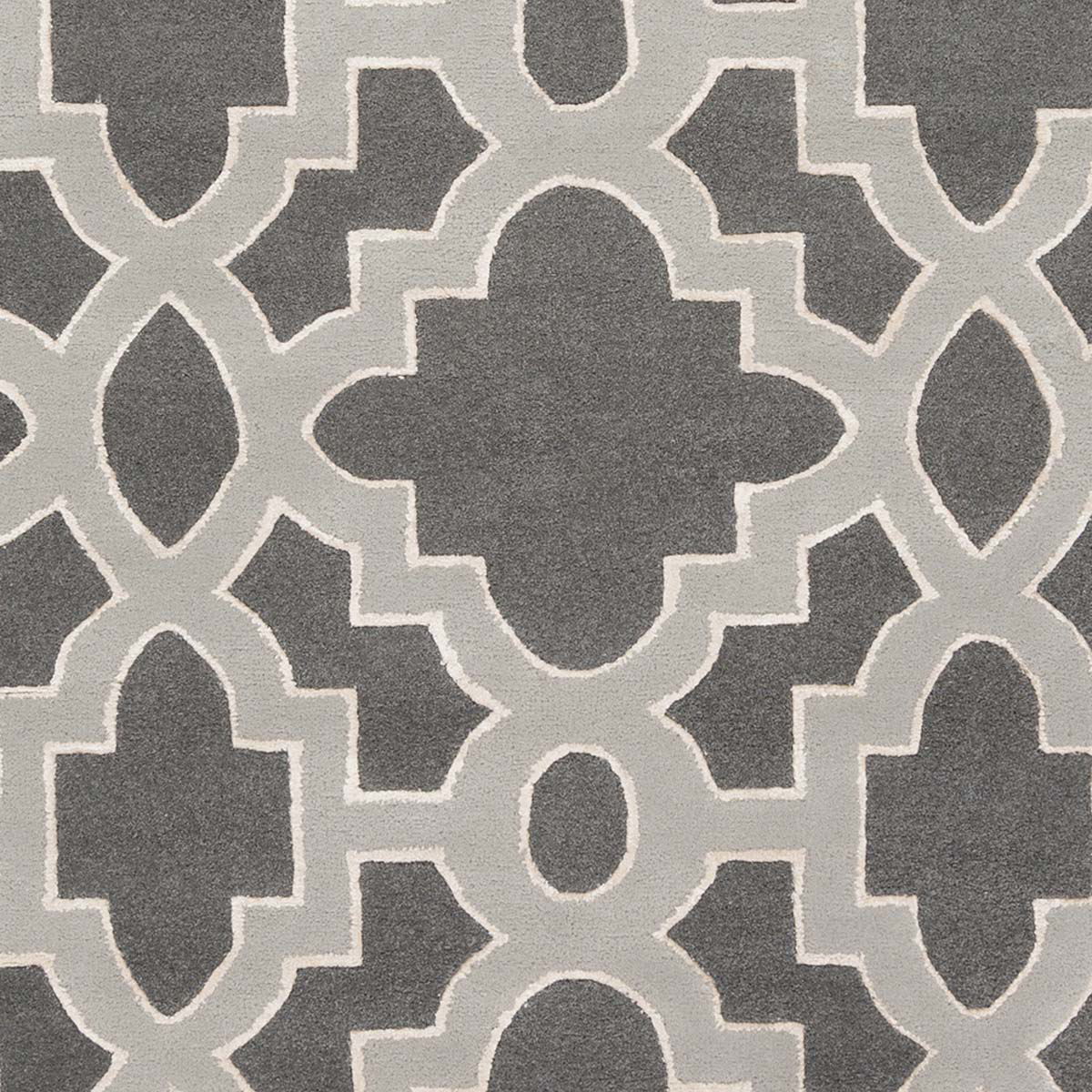 Picture of Surya Modern Classics CAN-2040, 8' x 11'