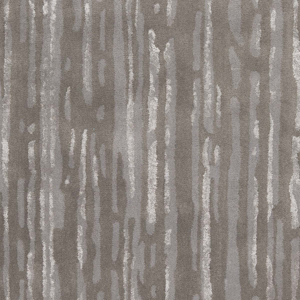 Picture of Surya Modern Classics CAN-2054, 8' x 11'