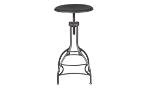 Artesia Home Lily Swivel Stool
