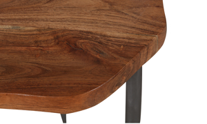 Artesia Home Poppy Side Table