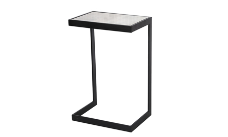 Artesia Home Darling C-Side Table