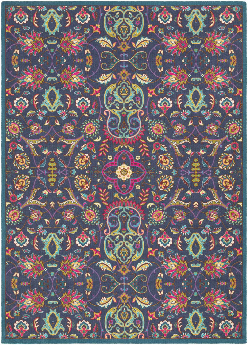 Picture of Surya Bukhara BKR-1003, 8' x 11'