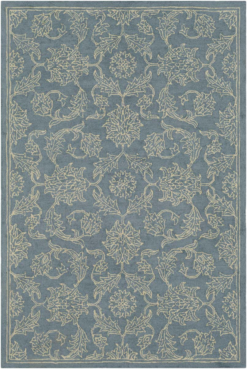 Picture of Surya Castille CTL-2020, 8' x 10'