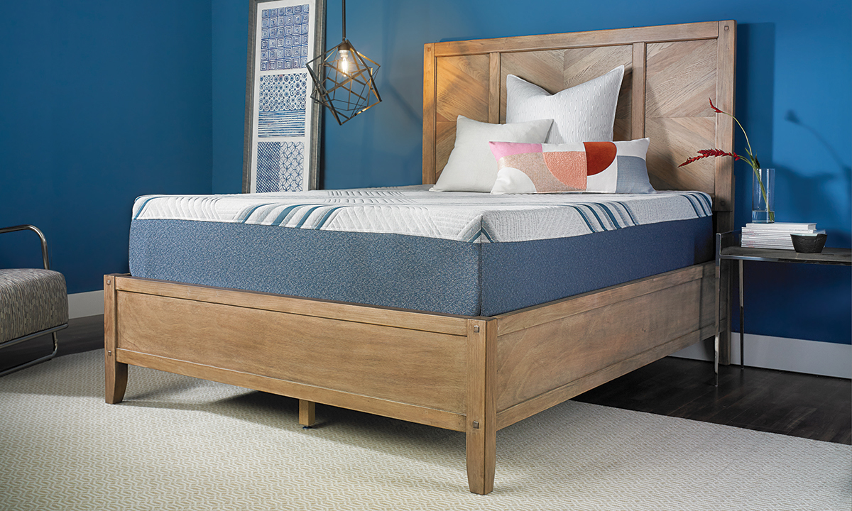 """Carpenter 8"""" $599 with free adjustable"""