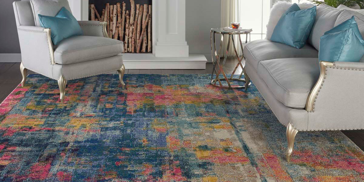 Area Rugs The Dump Luxe Furniture Outlet