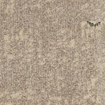 Picture of Celestial CES02 Ivory & Grey Area Rugs