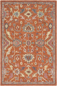 Picture of Surya Joli JOI-1004, 8' x 10'