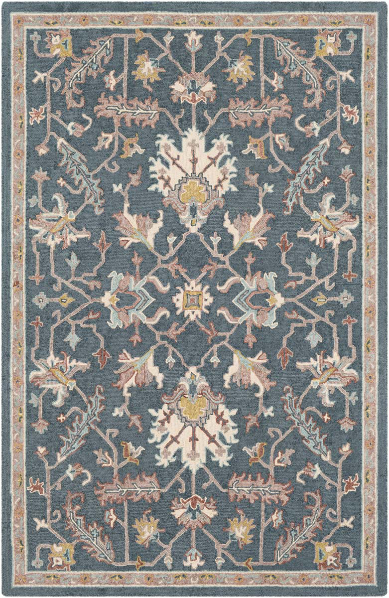 Picture of Surya Joli JOI-1011, 8' x 10'