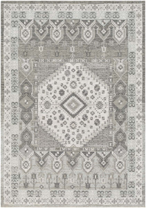 "Picture of Surya Kilim KLM-2308, 7'10"" x 10'2"