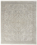 Picture of Lustrous Weave LUW02 Ivory & Beige Area Rugs
