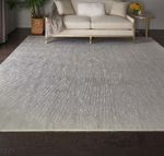 Picture of Twilight TWI12 Ivory/Grey