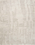 Picture of Ellora ELL01 Ivory & Grey Area Rugs