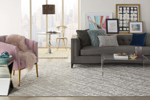Picture of Divine DIV10 Sand Storm Area Rugs