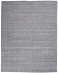 Picture of Calvin Klein Pretoria CK890 Blue Area Rugs