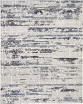 Picture of Urban Decor URD03 Ivory/Slate