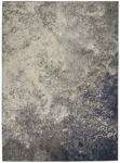 Picture of Passion PSN10 Charcoal/Ivory