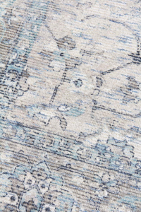 Picture of Tuscany 4104 Beige Blue