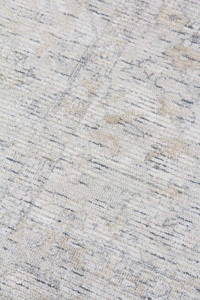 Picture of Tuscany 4105 Beige Brown