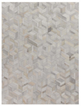 Picture of Natural Hide 2145 Ivory