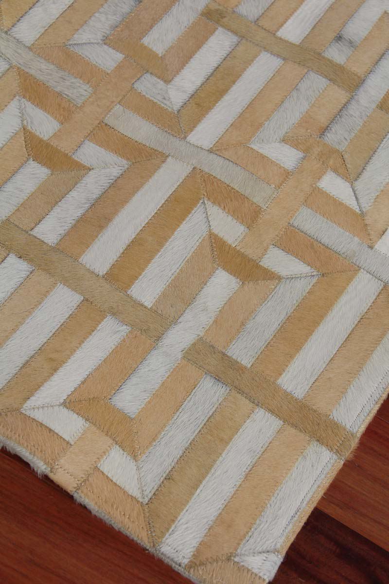 Picture of Natural Hide 2204 Beige