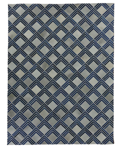 Picture of Natural Hide 2219 Navy