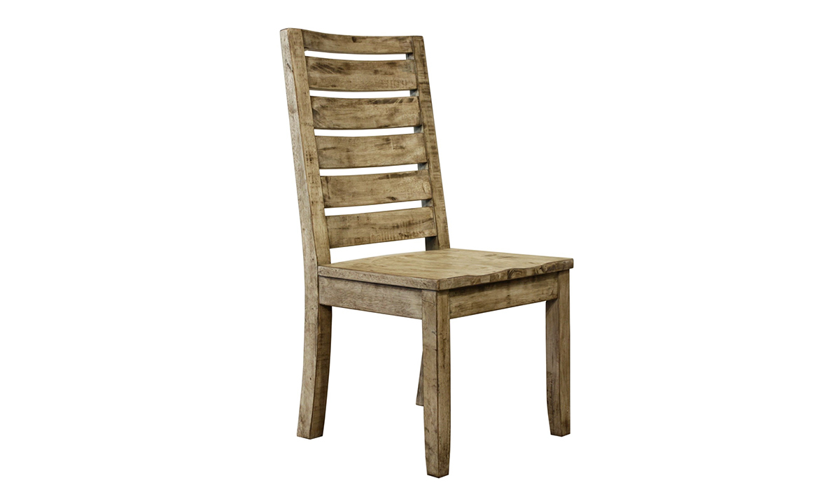 Cambria Contemporary Dining Chair