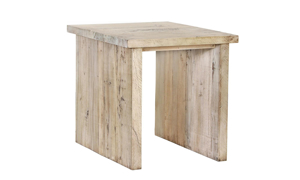 Cambria Contemporary End Table