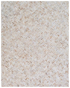 Picture of Mosaic Leather 4057 Beige
