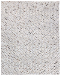 Picture of Mosaic Leather 4062 Silver