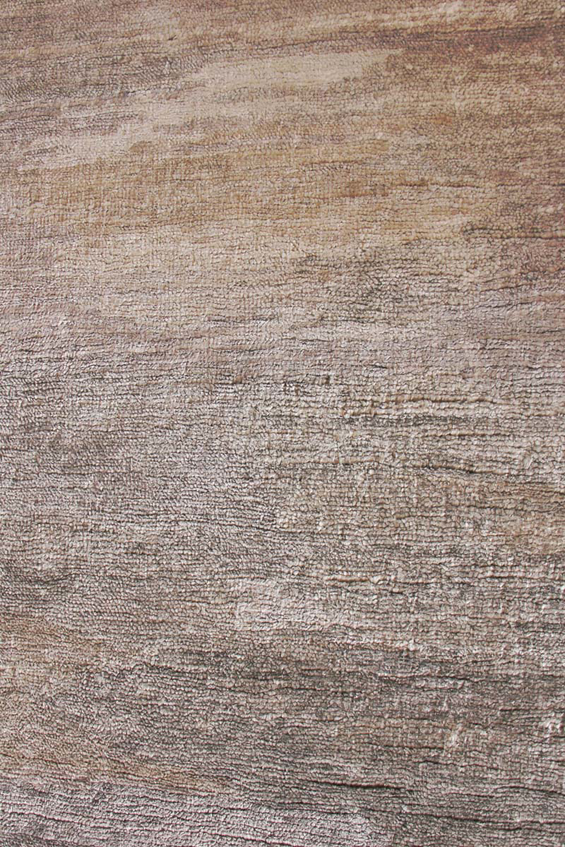 Picture of Bamboo Silk 3263