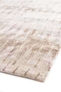 Picture of Bamboo Silk 3287