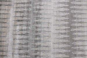 Picture of Bamboo Silk 3288