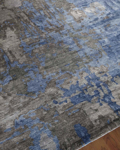 Picture of Bamboo Silk 3339