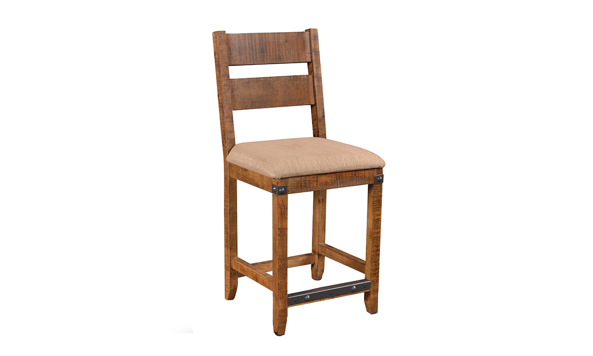 Picture of Horizon Home San Miguel Counter Height Stool