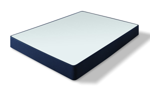 "Serta Perfect Sleeper 9"" Standard Mattress Foundations"