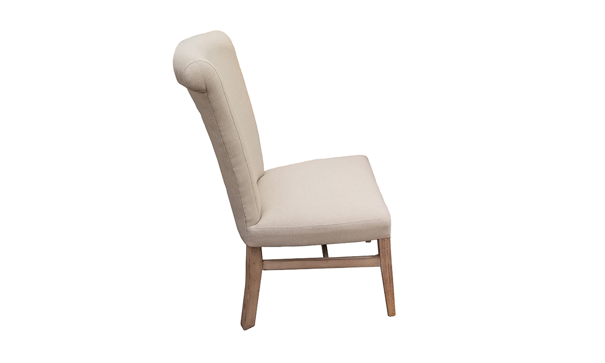 Urban Roads Danielle Upholstered Dining Chair