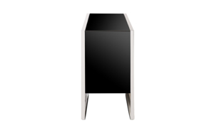 Andrew Martin Dexter Console Sideboard
