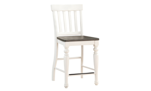 Joanna Farmhouse Counter Height Side Chair