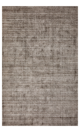 Ashley, Handmade Area Rug