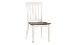 Joanna Farmhouse Dining Side Chair