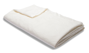 Healthy Sleep™ Ultra-Tech Advanced Mattress Protectors