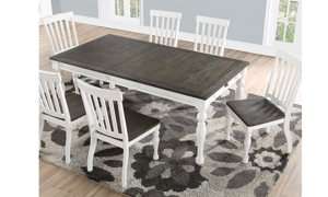 Joanna Farmhouse Dining Table