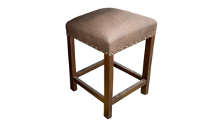 Urban Roads Newport Counter Height Stool