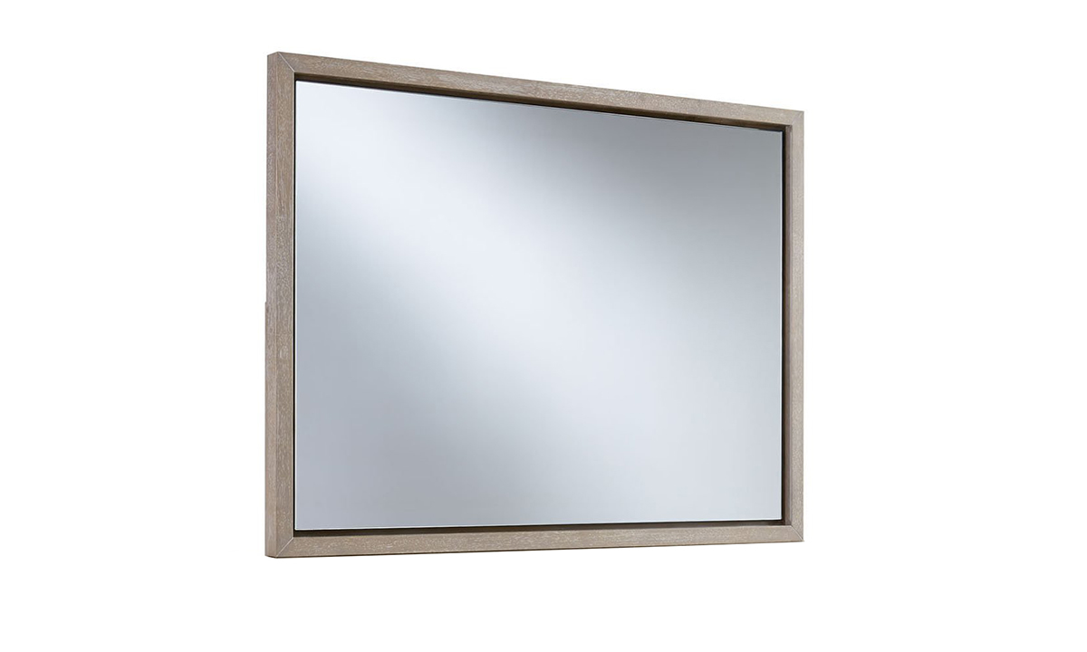 Picture of Palliser Podium Landscape Mirror