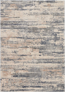 Picture of Rustic Textures RUS04 Beige/Grey