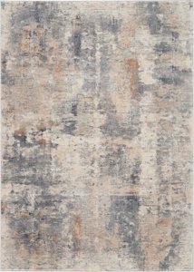 Picture of Rustic Textures RUS05 Beige/Grey