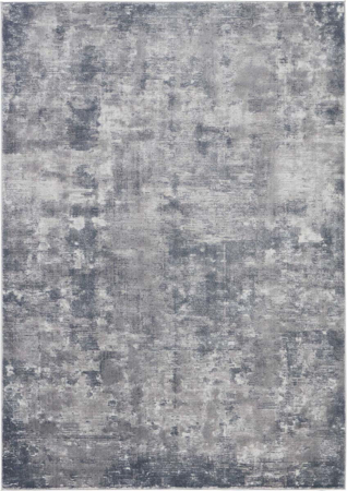 Picture of Rustic Textures RUS05 Grey