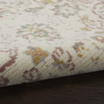 Picture of Twilight TWI13 Ivory/Multi