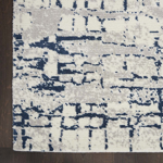 Picture of Twilight TWI10 Ivory/Navy