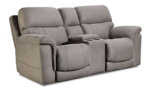 Tucson Dove Custom Comfort Power Reclining 3-Piece Living Room Set